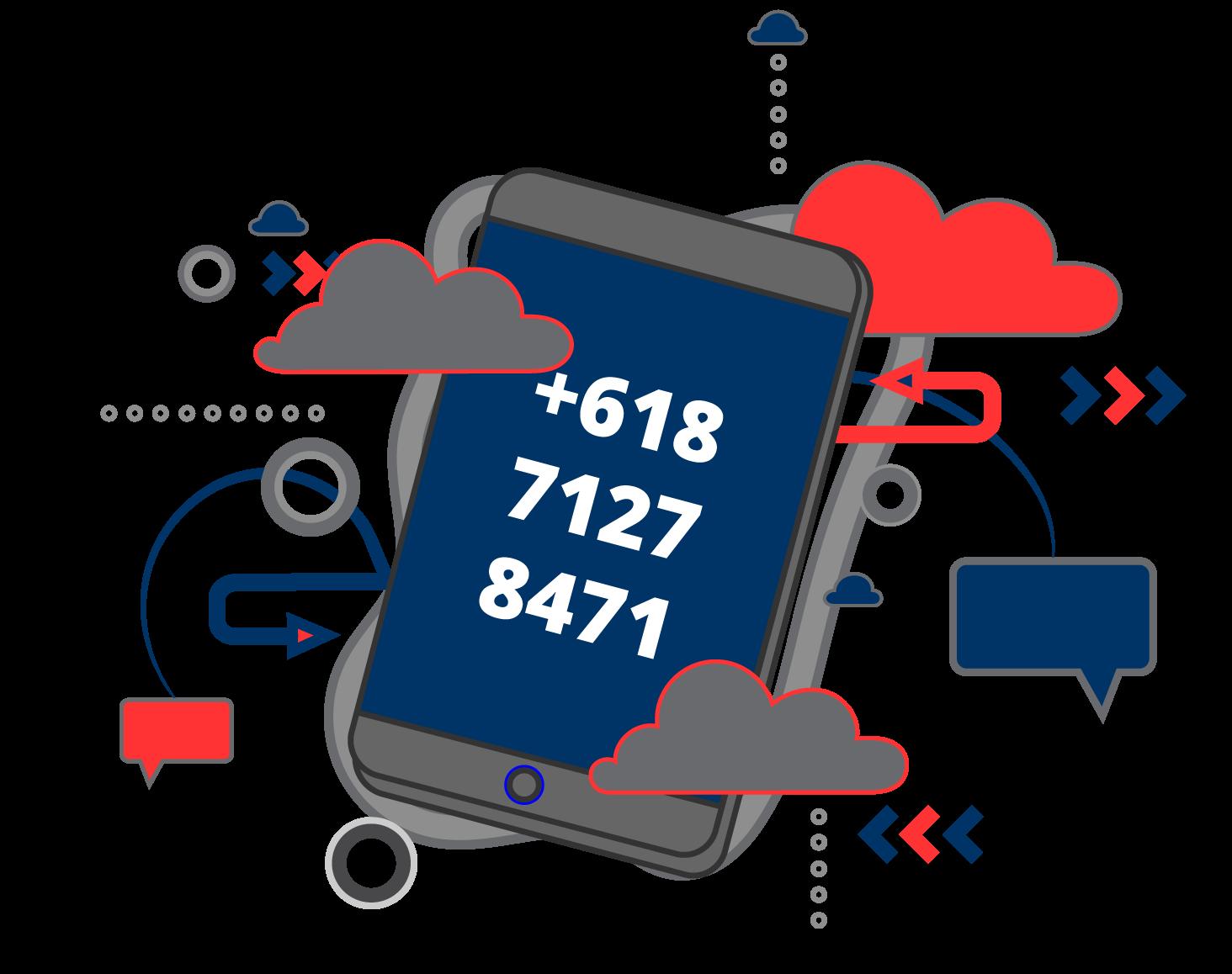 Cad Cam Orthotics Phone Support